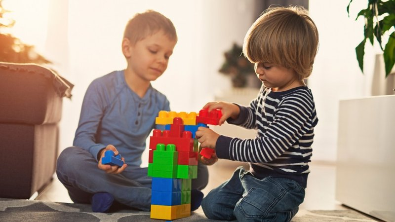 menjaga mood anak, mood anak, jaga mood anak