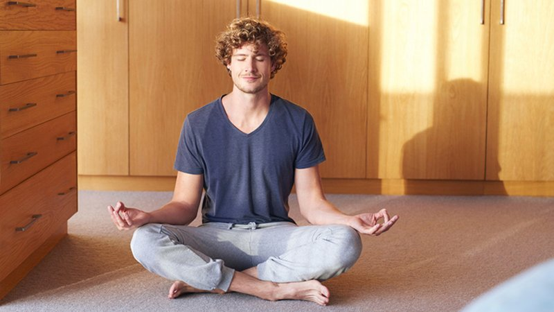 morning-meditation.jpg
