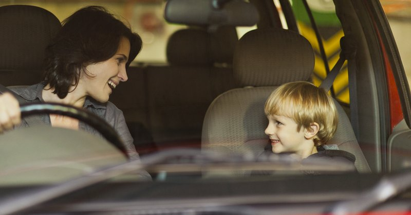 mother_and_son_car-1200x628-facebook.jpg