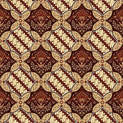motif batik ceplok yogyakarta.jpg