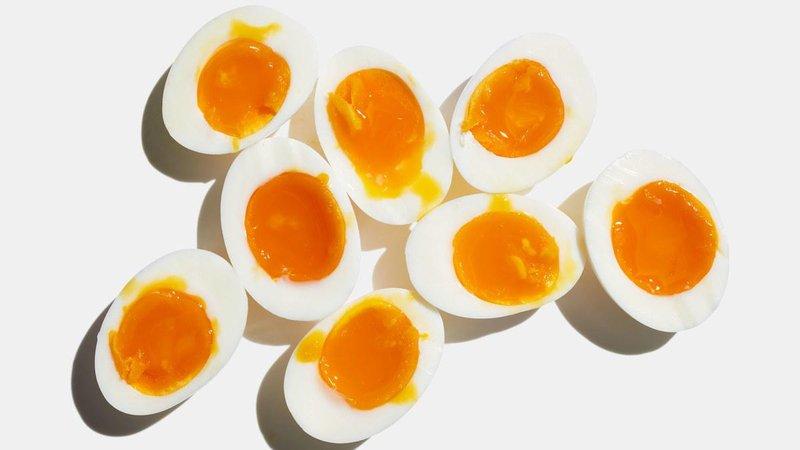 mpasi telur 2