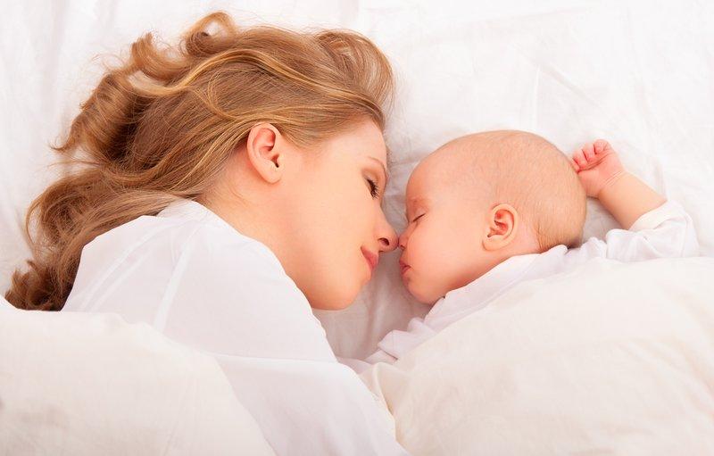 mudik bersama anak, mudik bersama bayi/alita, nyaman mudik bersama bayi/balita