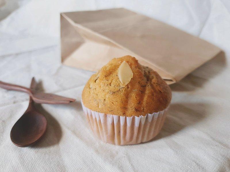 muffin, masak bareng balita.jpg