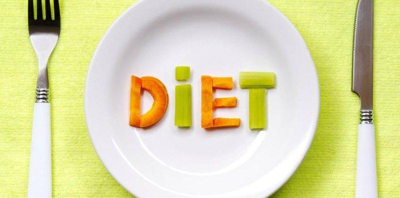 mulai diet anda dari sekarang (1)