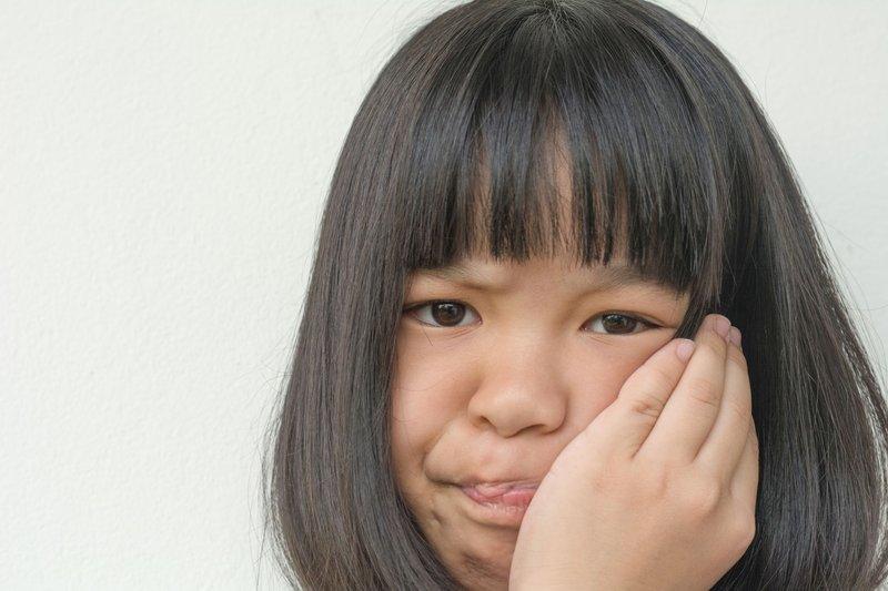 mumps-1575892969.jpg