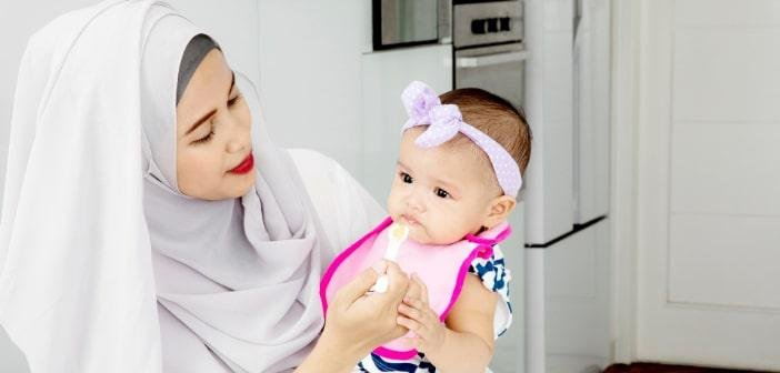 muslim baby girl names 2018 min
