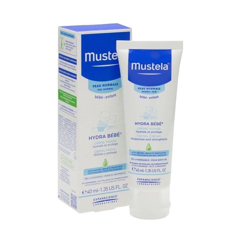mustela-hydra-baby-face-cream-40ml.jpg