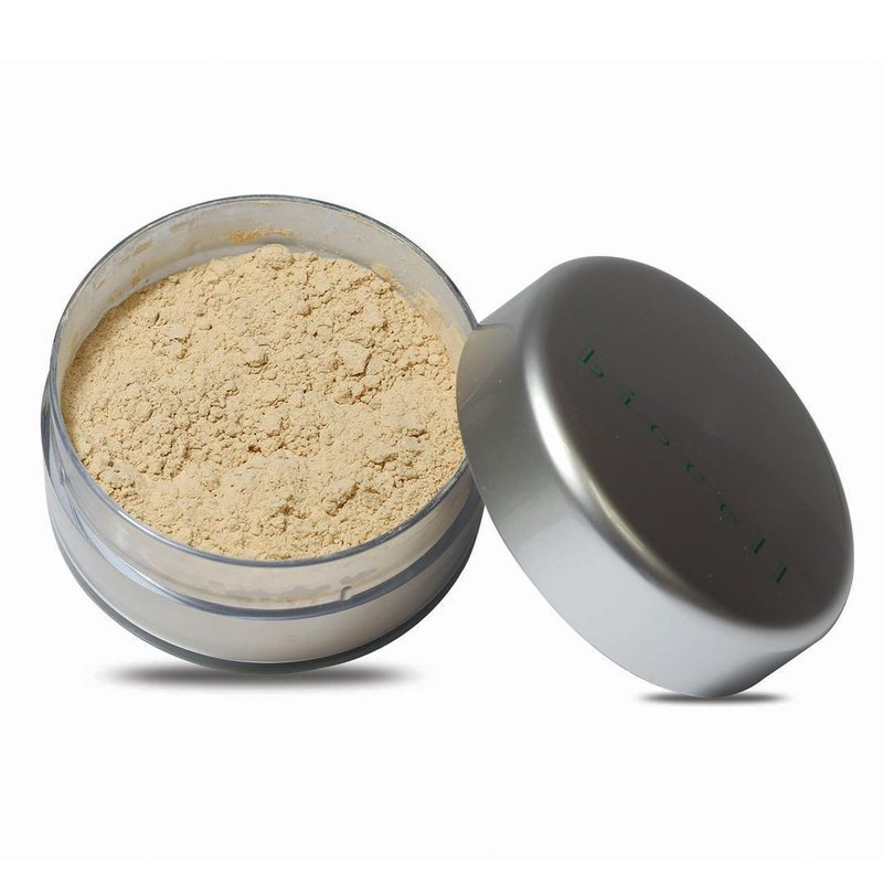 mustika ratu loose powder
