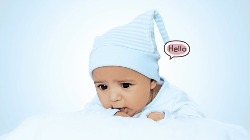 nama-bayi-laki-laki-Inggris-2.jpg