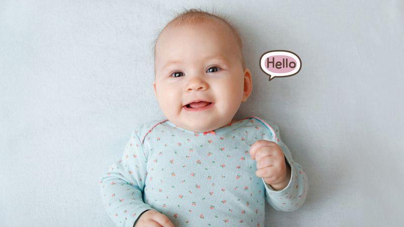 22++ Nama bayi lahir bulan mei ramadhan info