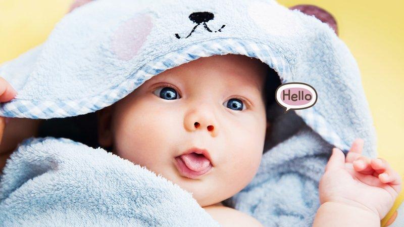 nama bayi laki-laki islami huruf A
