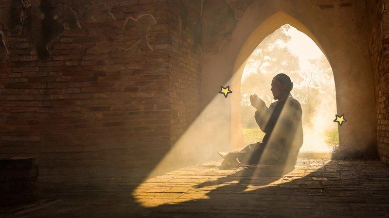 29+ Nama Sahabat Nabi Muhammad SAW yang Patut Diteladani, Wajib Tahu!