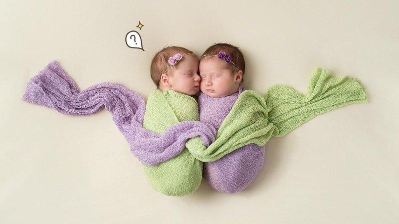 Arti Mimpi Melahirkan Anak Kembar saat Belum Menikah