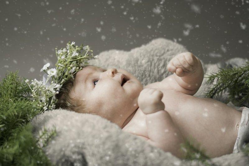 nama bayi tema teknologi-2