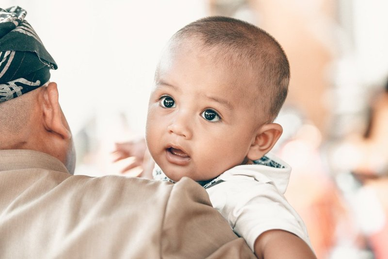 nama bayi Batak-2.jpg