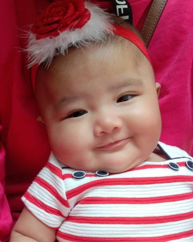 nama bayi islami-3.jpg