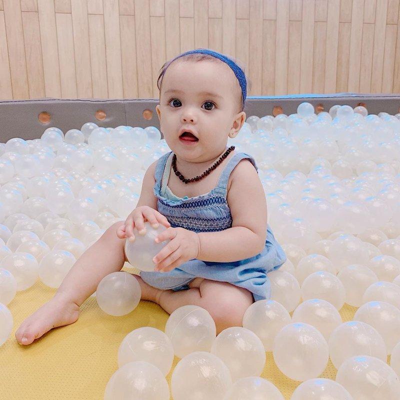nama bayi islami-6.jpg