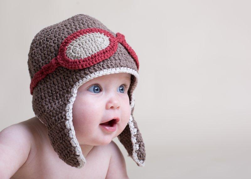 nama bayi laki-laki Sunda-1