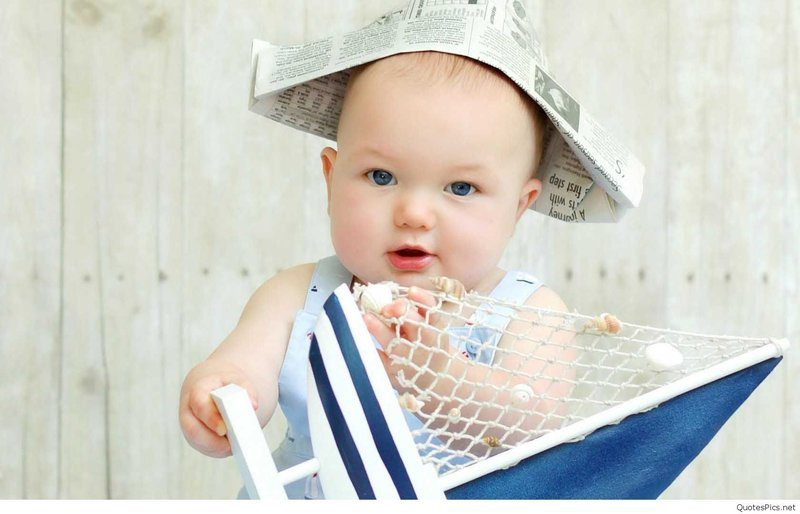 nama bayi laki-laki 7.jpg