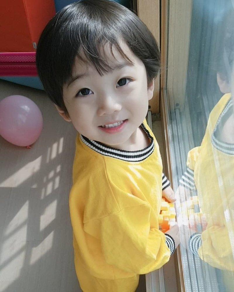 nama bayi laki-laki bahasa Korea-1.jpg