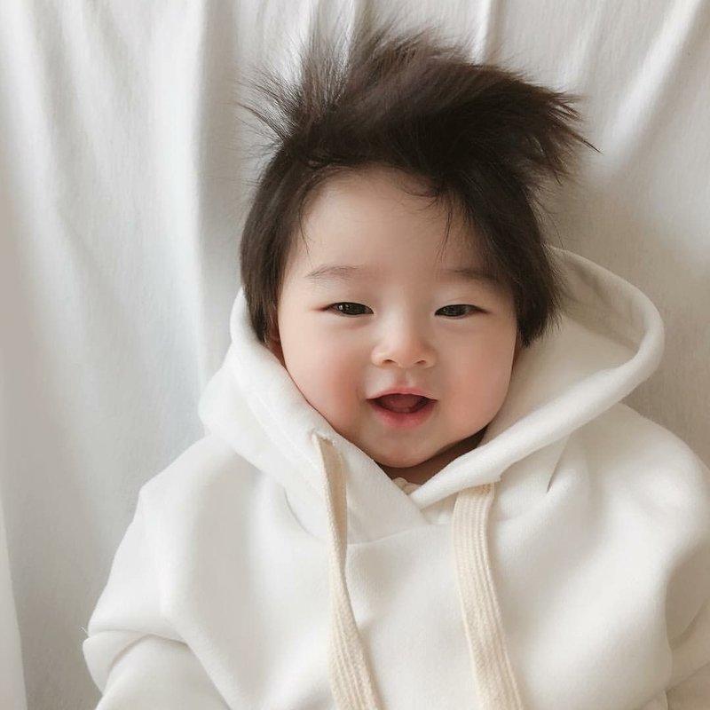 nama bayi Jepang unik-2
