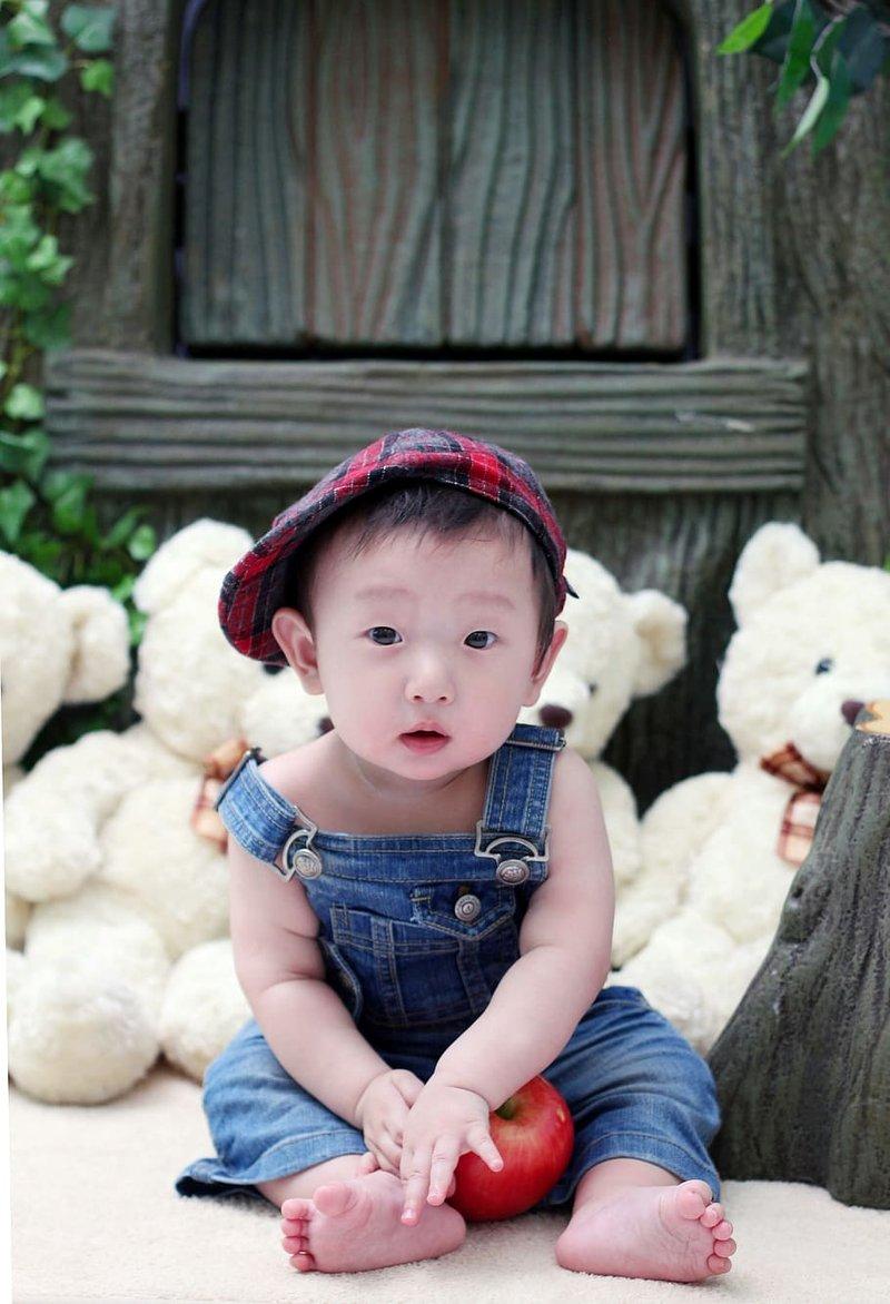 nama bayi laki-laki bahasa Korea-4.jpg