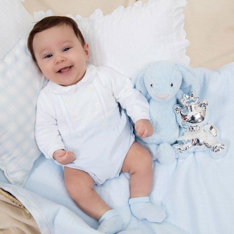 nama bayi laki-laki bulan Maret-2.jpg