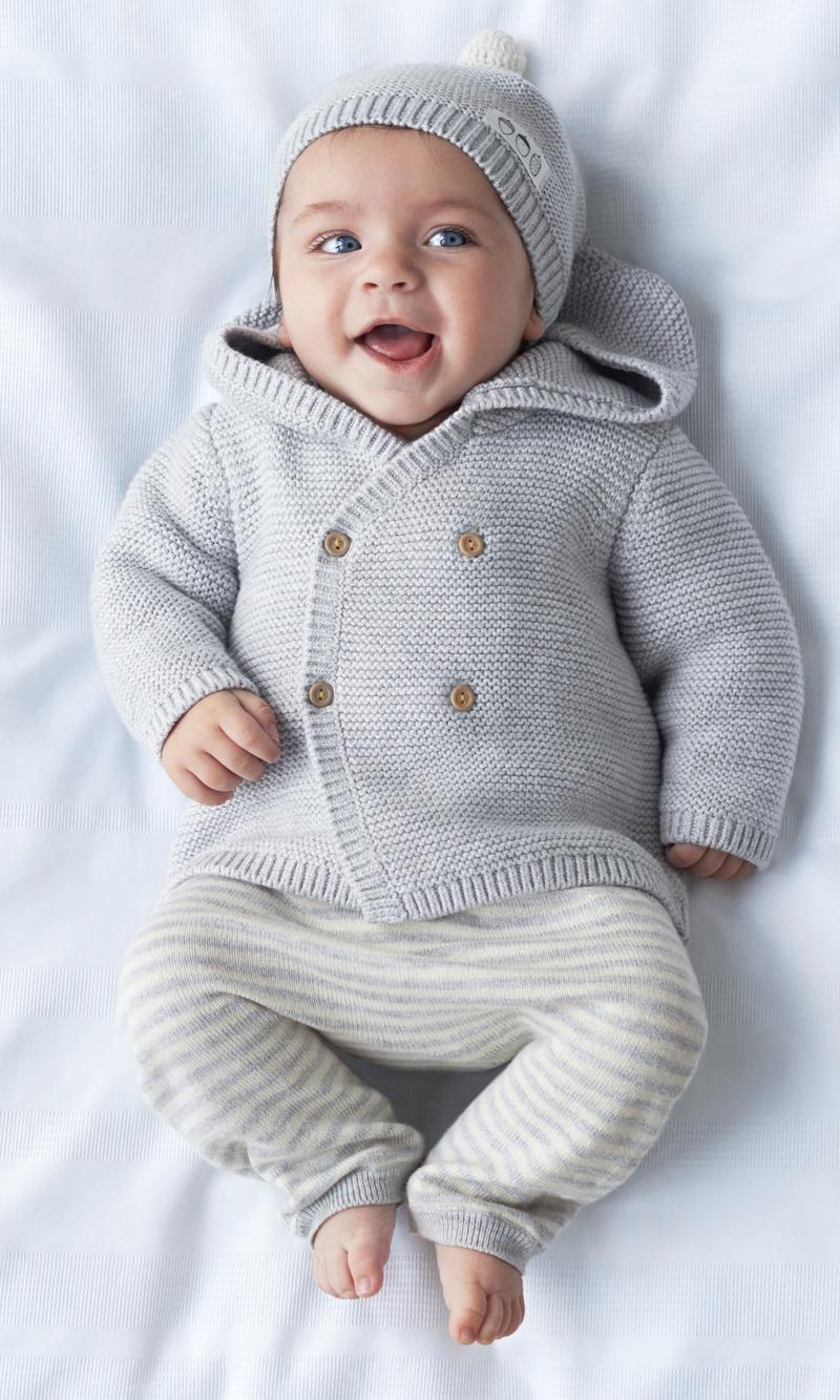 nama bayi laki-laki bulan Maret-5.png