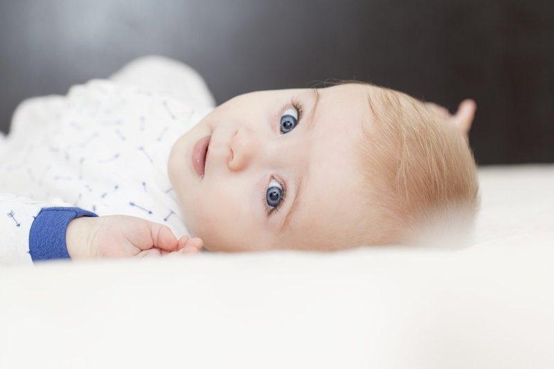 nama bayi laki-laki Sunda-3