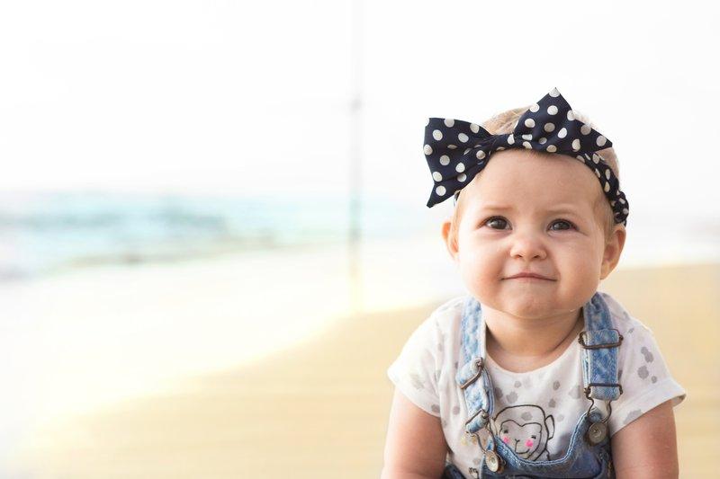 nama bayi singkat-1