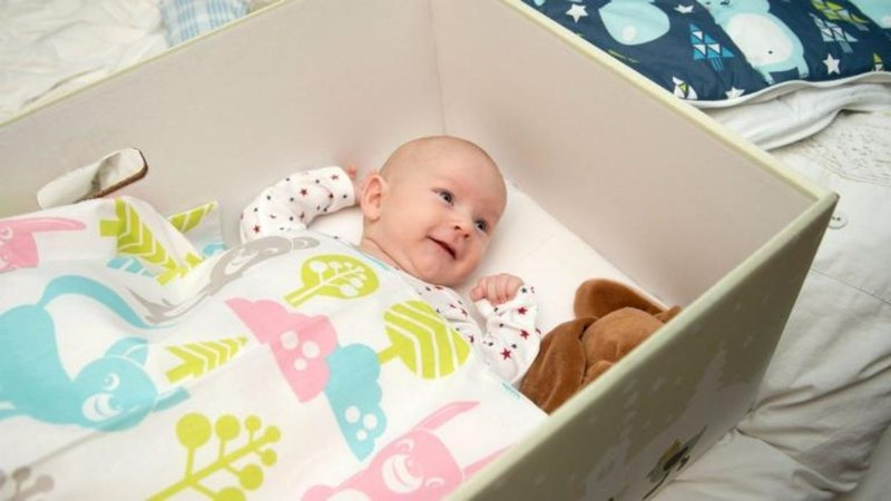 nama bayi perempuan Skandinavia-3.jpg