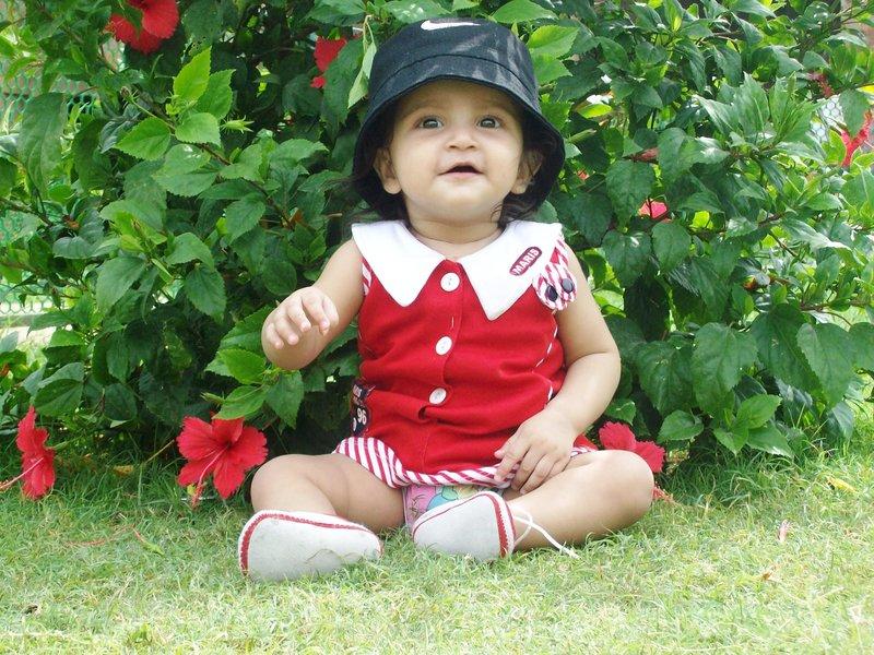 nama bayi Jawa-7