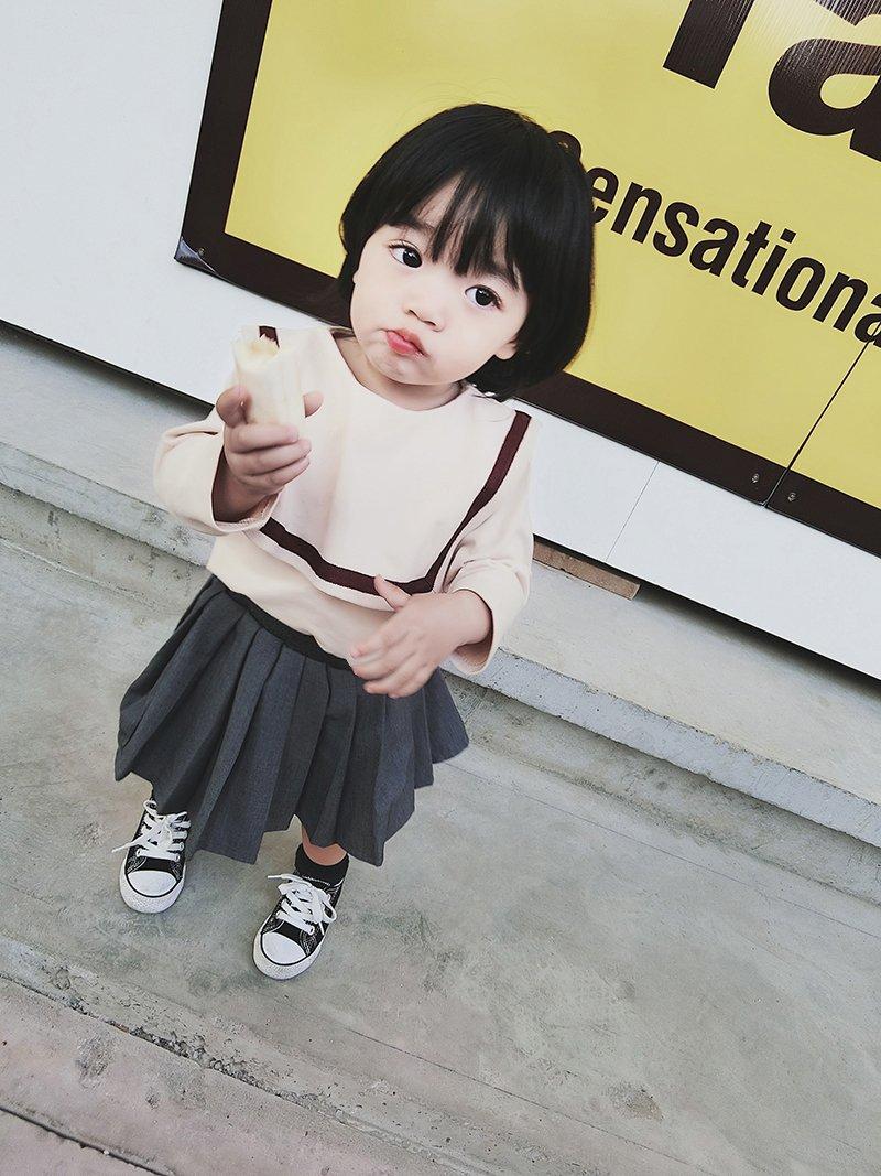 nama bayi perempuan bahasa Korea-1.jpg