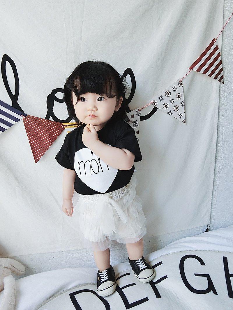 nama bayi perempuan bahasa Korea-2.jpg