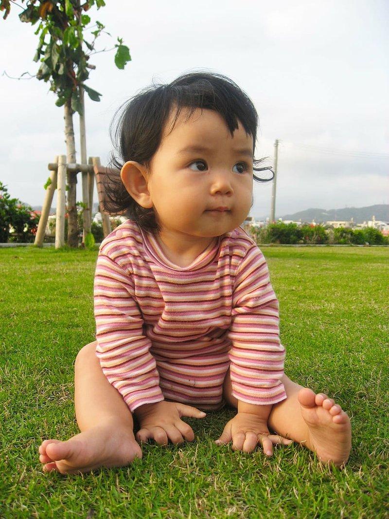 nama bayi perempuan bahasa Korea-4.jpg