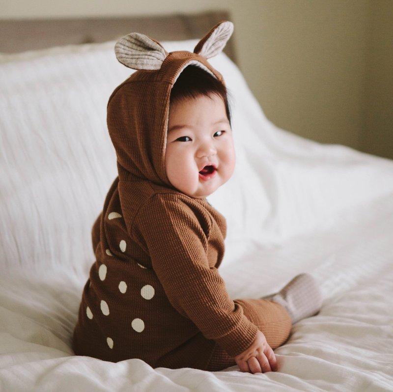 nama bayi perempuan bahasa Korea-5.jpg