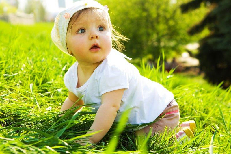 nama bayi perempuan dari rasi bintang-4