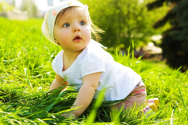 nama bayi Jawa-5