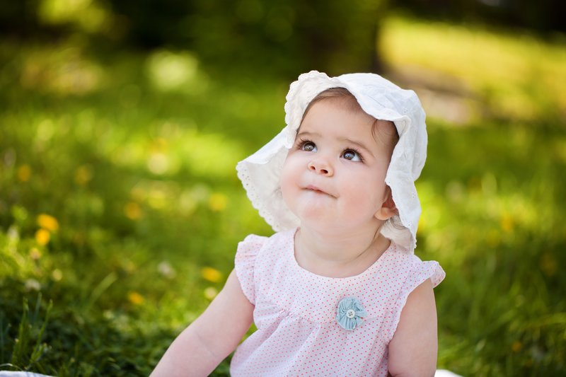 nama bayi perempuan zodiak Gemini-1