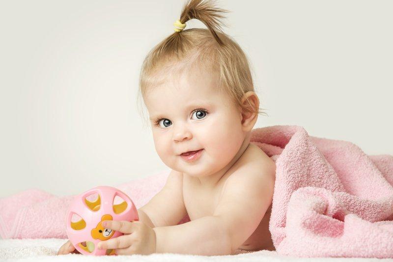 nama bayi Jawa-3