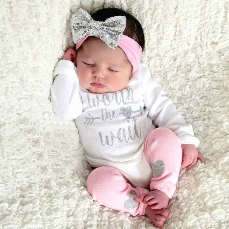 nama bayi perempuan bulan Maret-2.jpg