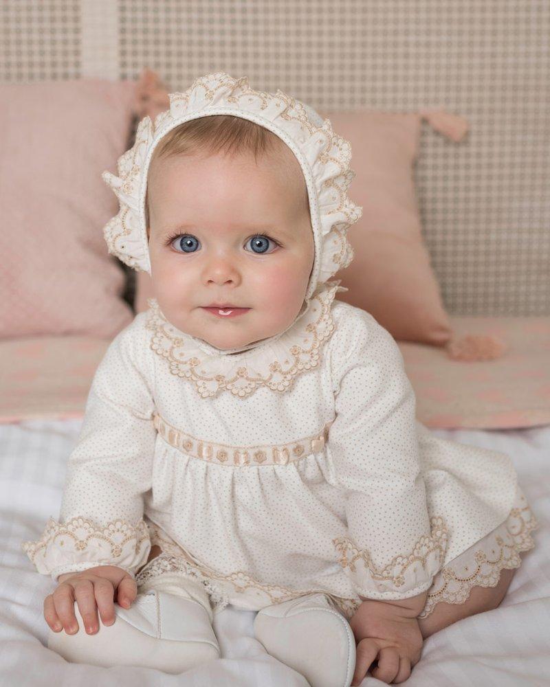 nama bayi perempuan bulan Maret-3.jpg
