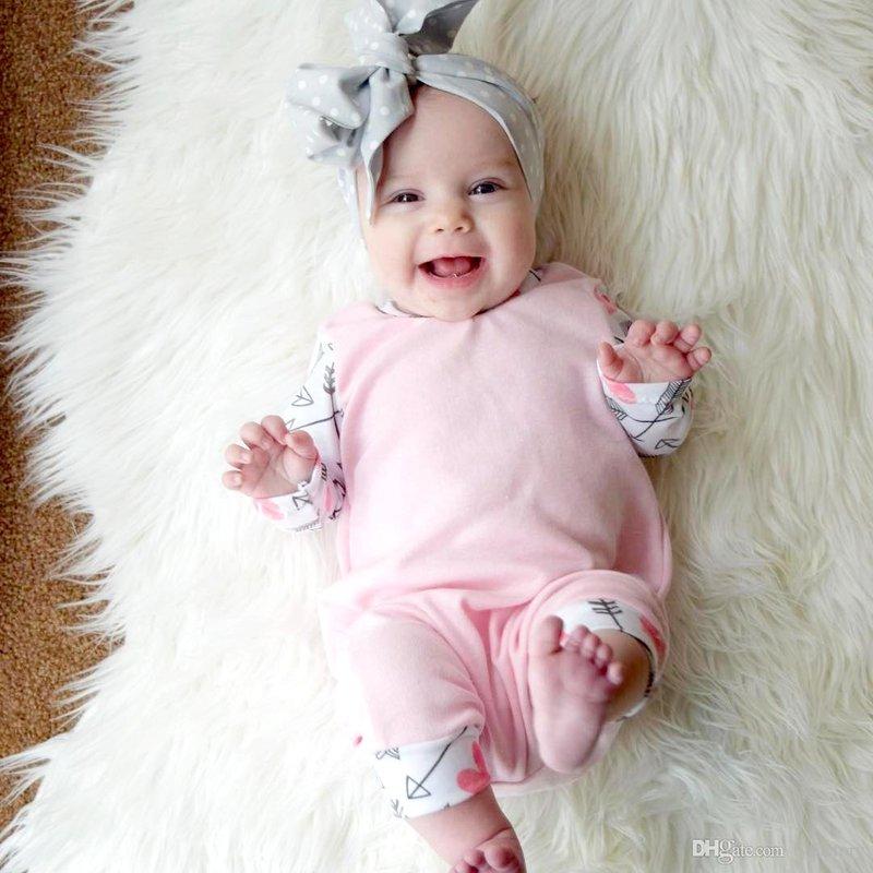 Nama Unik Bayi Perempuan yang Terinspirasi dari Pelangi -3