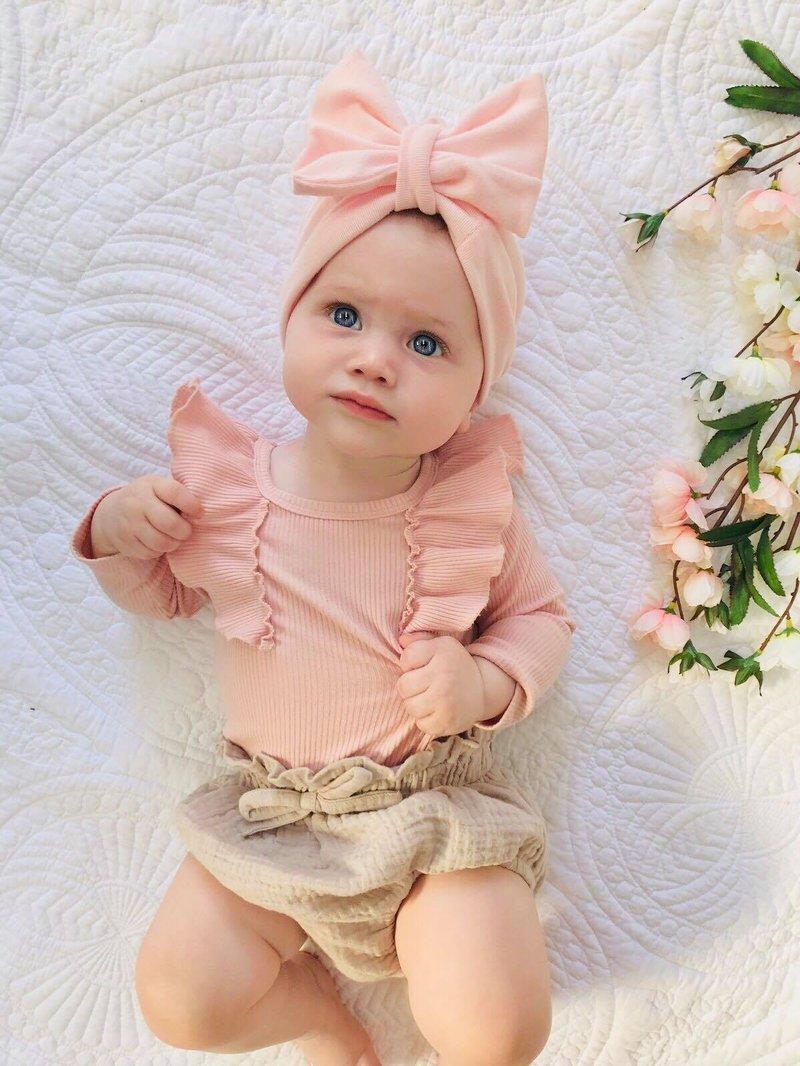 nama bayi perempuan bulan Maret-5.jpg