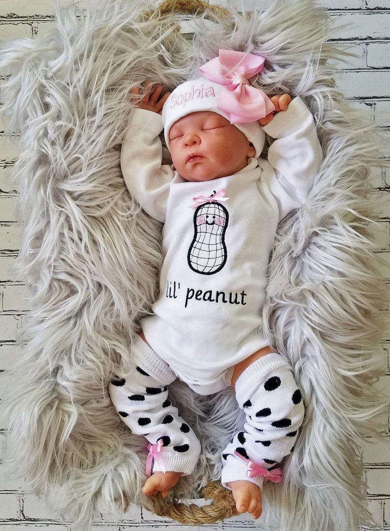 nama bayi perempuan yang artinya pembawa rezeki-4.jpg