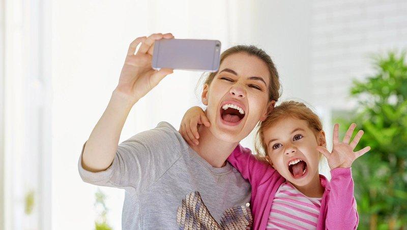 nanny adalah partner mama, jadi perhatikan 5 hal ini! 3