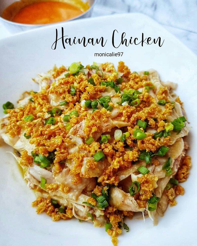 nasi-hainan-chicken.jpg