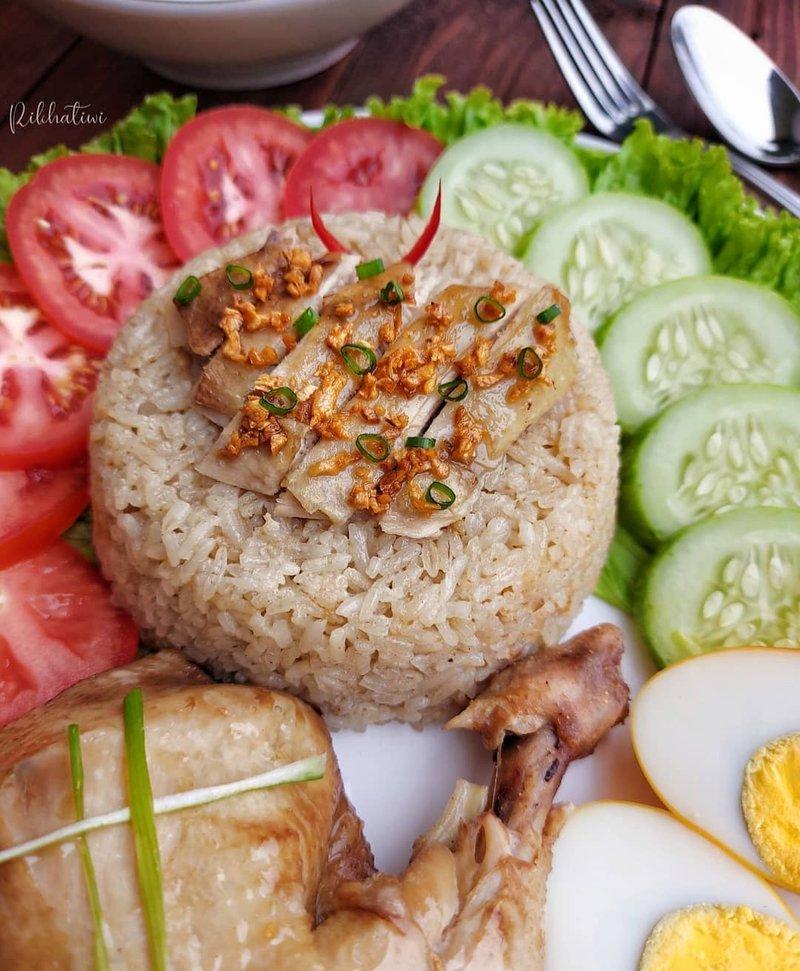 nasi-hainan-resep-6.jpg