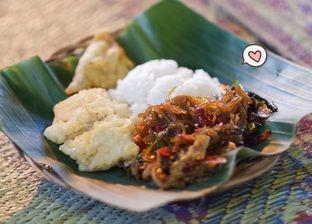 5 Kreasi Resep Nasi Langgi Khas Jawa untuk Dicoba di Rumah