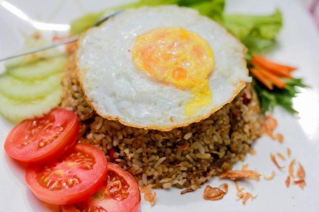 nasi goreng kampung menu masakan harian untuk suami.jpg